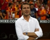 Göztepe'de Teknik Direktör Bayram Bektaş'la yollar ayrıldı