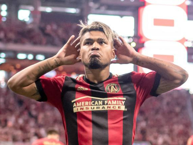 Atlanta United 2019 season preview: Roster, projected lineup, schedule, national TV and more