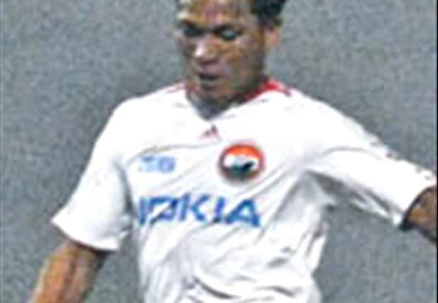 Vasco SC File A Suit Against AIFF And Shillong Lajong