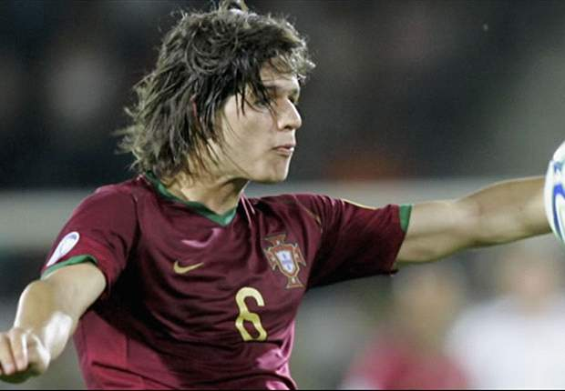 World Cup 2010: Official Portugal Squad - Ze Castro Dropped From Seleccao