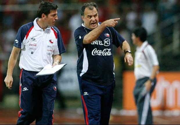 Marcelo Bielsa debería considerar volver al banquillo de Chile