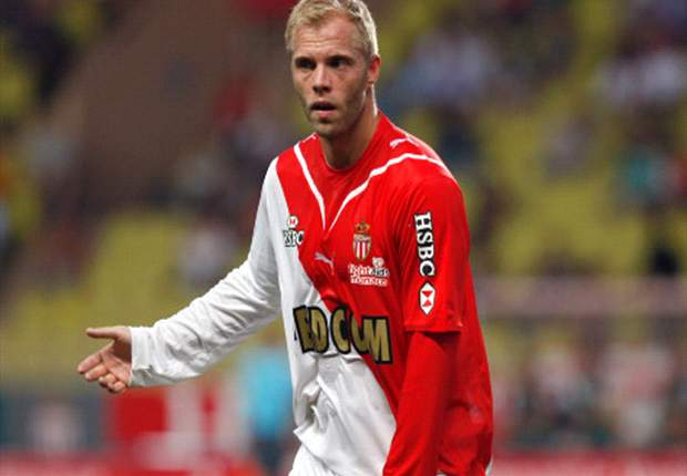 Eidur Gudjohnsen to sign two-year deal with AEK Athens - report