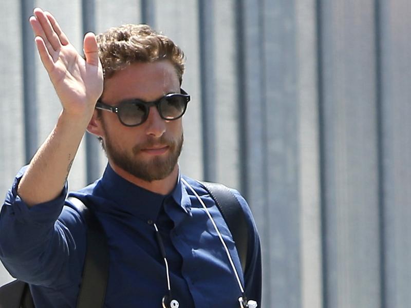"""Marchisio : """"La Juve ? pas seulement les trophées, mais surtout les relations humaines"""""""
