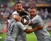 Roma Video