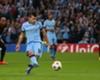 Pellegrini confirma Agüero e Jovetic entre os relacionados do City para enfrentar o Bayern
