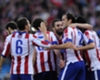 Preview: Atletico-Olympiakos