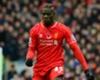 Liverpool, Balotelli forfait contre Ludogorets