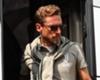 2018-08-21-claudio-marchisio(C)Getty Images