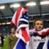 Goal takes a look at the worst teams in Major League Soccer history to bring home the championship trophy.