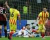 Barça, Luis Enrique compte sur Xavi