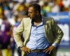 Matosas resigns from Club Leon