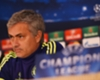 Mourinho: Chelsea would win the Europa League, but we don't want to
