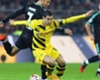 BVB: Mkhitaryan muss übernehmen