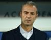 Mercato, Fenerbahçe veut Mevlut Erding