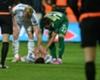 İşte Mehmet Topal ve Diego'nun son durumları