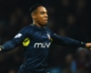 Man Utd willing to pay €35m for Clyne