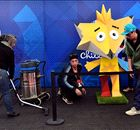 AO VIVO: os grupos da Copa América 2015