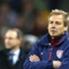 Jurgen Klinsmann USA 11182014