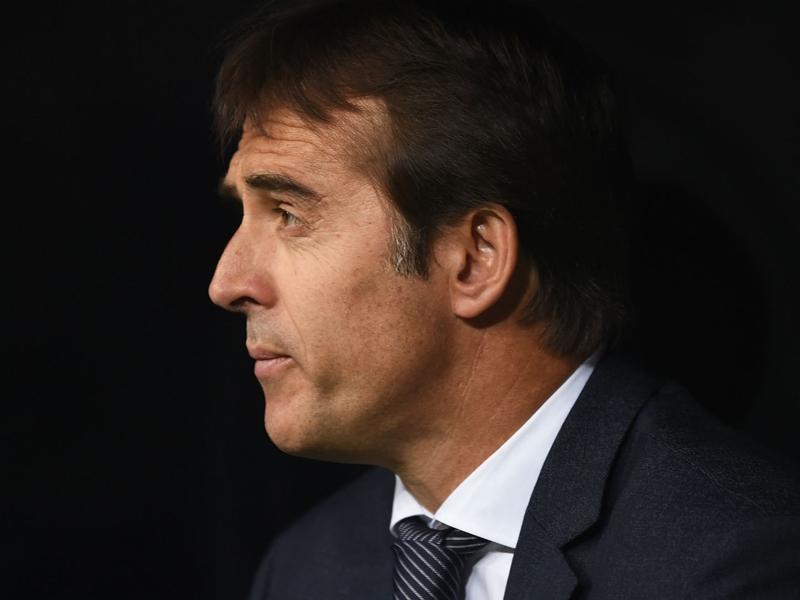 إيمري: ريال مدريد بحاجة للوقت للتأقلم على رحيل رونالدو