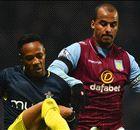 Player Ratings: Aston Villa 1-1 Southampton