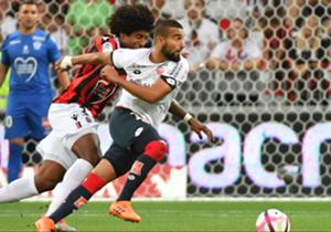 REVIEW Ligue 1 Prancis: Dijon Kembali Bikin Kejutan