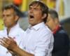 Fenerbahçe Teknik Direktörü Phillip Cocu: Konyaspor karşısında şanslı bir galibiyet aldık
