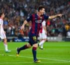 Apuesta en Betfair con cuota 4.0 al Barça