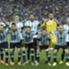 La Selección debutará el 13 de junio, ante Paraguay.