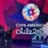 La AFA estuvo representada por Segura y Crespi
