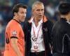 Veldhoven: Del Piero may feature against a side which is defensive