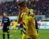 Dortmund, Klopp pense que Reus va rester