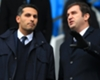 Champions League struggles cannot halt Manchester City's cycle of growth
