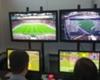 Süper Lig'de 2018-19 sezonunda kaç oyuncu VAR kararı ile kırmızı kart gördü?