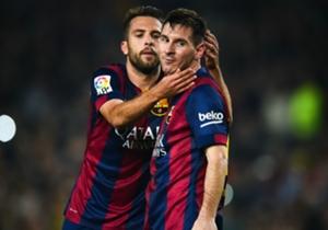 Promoción especial en Betfair: El Barcelona le Gana al APOEL a Cuota 4.0 – Y Si Pierdes, Devolución, como Apuesta Gratis