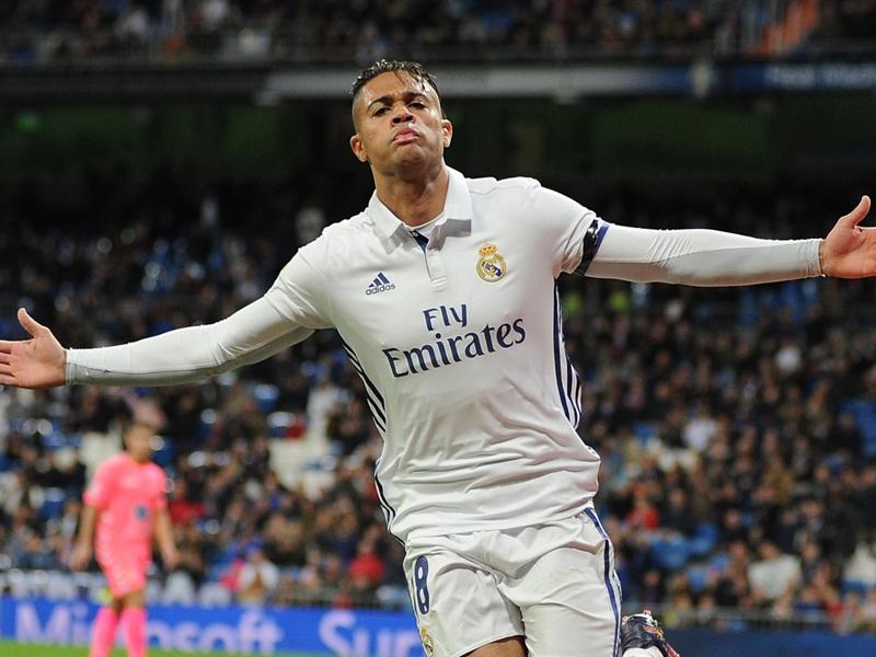 Mercato - Real Madrid, les raisons du retour de Mariano Diaz