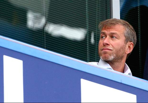 Media shy, silently arrogant and irrationally stubborn: 5 reasons why Roman Abramovich should not be a cry baby