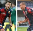 UFFICIALE - Di Antonelli il goal del Genoa