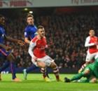 EdT EPL: Arsenal verzweifelt an De Gea