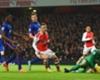Premier League Elf des Tages: De Gea lässt Arsenal verzweifeln