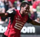 Rennes, Makoun à la relance en Premier League ?