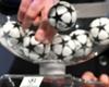 UEFA Şampiyonlar Ligi kura çekimi: Torbalar, seribaşı takımlar, TV yayını