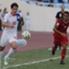 Phil Younghusband tampil apik saat menghadapi Indonesia.
