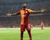 Galatasaray'dan sakatlık açıklaması: Onyekuru'dan kötü haber geldi