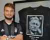 Adem Ljajic, Beşiktaş'ın Yeni Malatyaspor ile oynayacağı maçta forma giyecek mi?