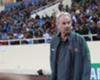 RESMI: Riedl Kembali Latih Timnas Indonesia