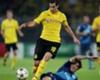 Borussia Dortmund will wieder gegen Arsenal triumphieren