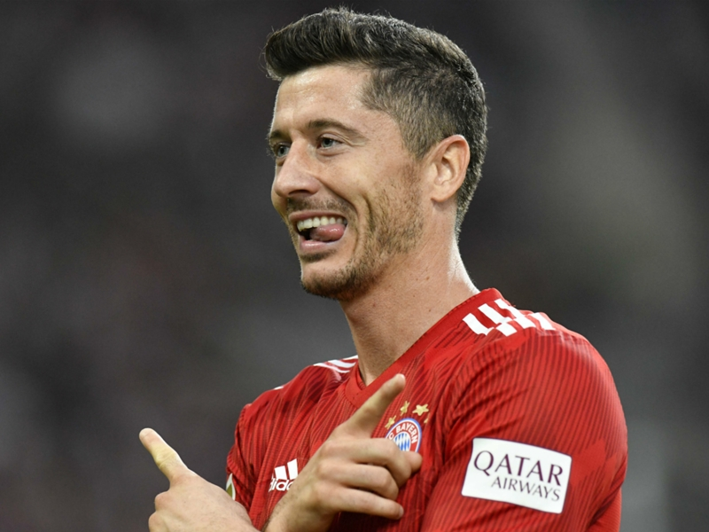 Benfica v Bayern Munich Betting Tips: Latest odds, team news, preview and predictions