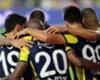 CANLI | Atiker Konyaspor - Fenerbahçe