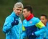 Arsenal, Ramsey prend la défense de Wenger