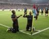 Alanyaspor - Trabzonspor maçının muhtemel 11'leri